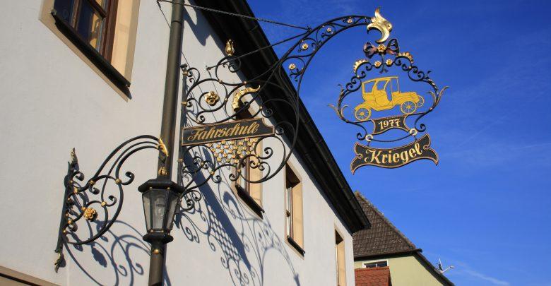 Mühlhausen ERH