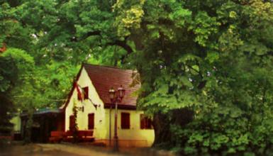 Photo of Unterkunftsverzeichnis