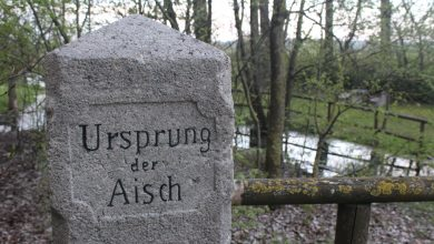 Photo of Typisch Aischgrund